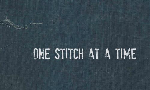 OneStitch.jpg